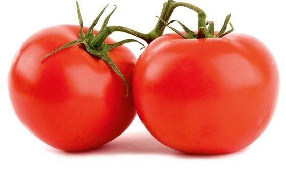 Семена помидора БАГИРА F-1
