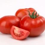 Семена помидора БОБКАТ f-1