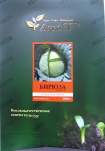 kapusta_biruza_paket