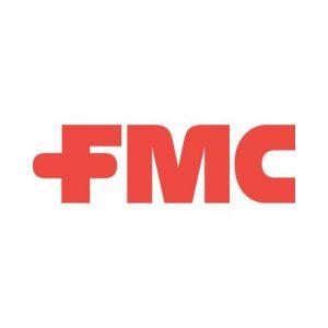 wpid-FMC-Corp-logo-300x300.jpg
