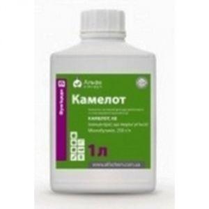 wpid-Kamelot-Kanistra-300x300.jpg