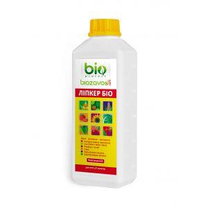 wpid-Lipker-Bio-1-300x300.jpg