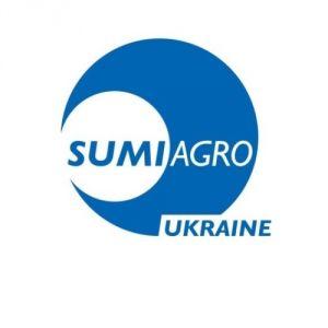 wpid-Logo_SAU-300x300.jpg