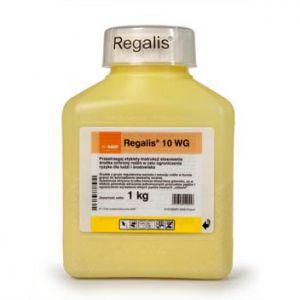 wpid-Regalis-300x300.jpg