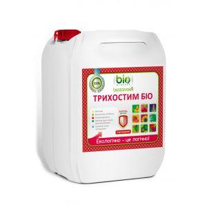 wpid-Trihostim-Bio-10-300x300.jpg