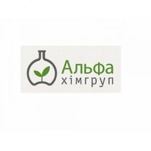wpid-alfahim-2-300x300.jpg