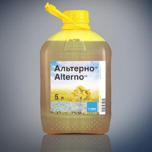 wpid-alterno-upakovka-300x300.jpg