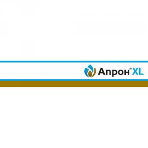 wpid-apron-xl-300x300.png