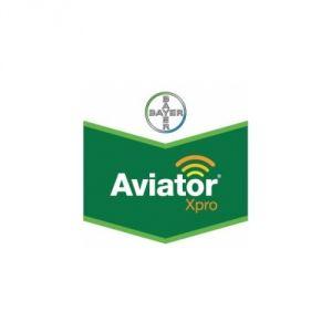 wpid-fungitsid-aviator-5-l-baier-4518-300x300.jpg