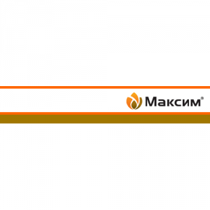 wpid-maxim-300x300.png