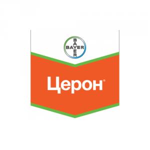 wpid-regulyator-rosta-rasteniya-ceron-bayer-kupit-cena-v-ukraine_32a1b0381675a0c_300x300-300x300.png