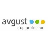 wpid-Avgust_logo.jpg