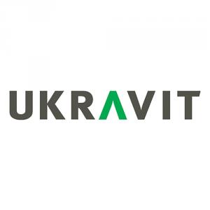 wpid-Ukravit_logo-300x300.png