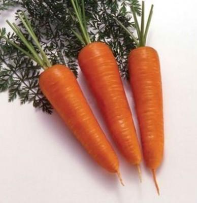 Семена моркови НЬЮ КУРОДА